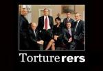 Bush Torturers