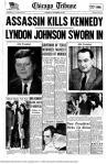 chi-john-f-kennedy-assassination-photo-gallery-004