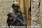 ChosenCompanyParatrooperAfghanistan640