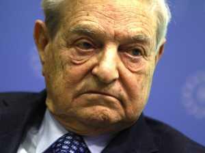 George-Soros-Chasmic