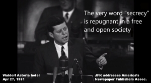 jfk-secret-societies-speech-full-a-k-a-the-president-and-the-press-youtube