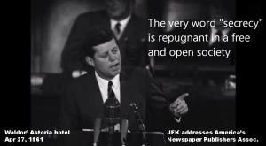 jfk-secret-societies-speech-full-a-k-a-the-president-and-the-press-youtube