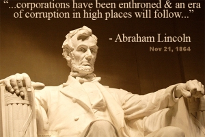 Lincoln-Corporations
