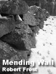 Mendingwall