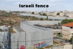 mur-Palestine-400x267