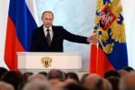 Putin Moscow 12-04-14