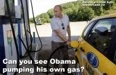 putin_pumping gas