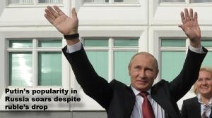 Putin_Smiles