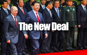 russia-china-sign-agreement-cooperation-deal-bypass-us-dollar-united-states-debt