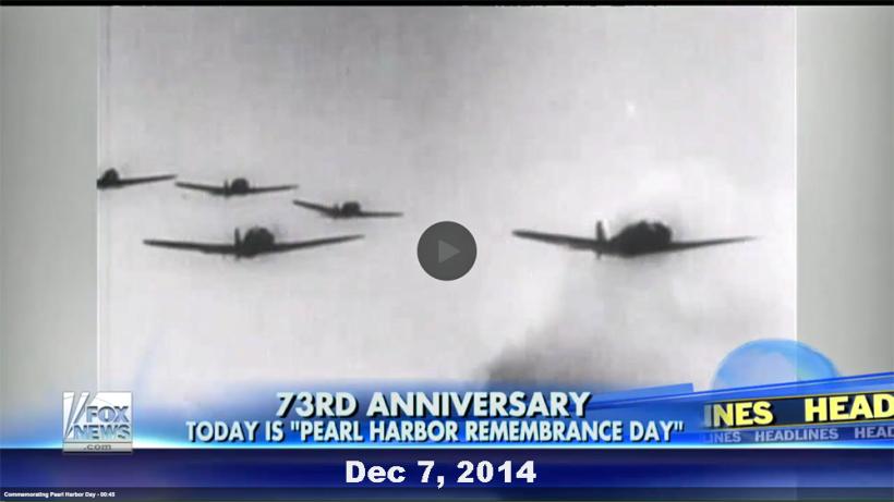 Screen Shot 2014-12-07 at 10.14.49 AM