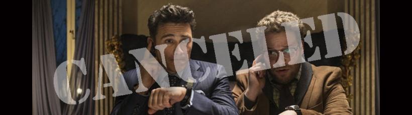 the-interview-james-franco-seth-rogen-slice