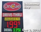 two-dollar-gas-12-03-14