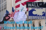 Wall_Street_Bubble Tsunami