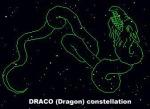 draco01