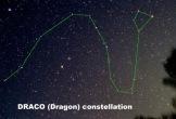 draco02