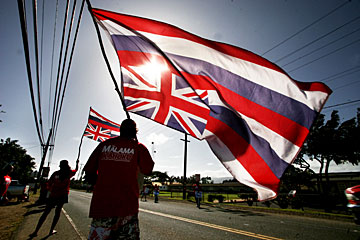 PARADISE STOLEN: HAWAII'S FIRST DAY OF INFAMY – TRUTH IN ...