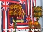 kahili-flag-quilt