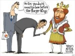 Obama_bows_burger_20King_small