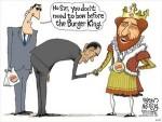 Obama_bows_burger_20King_small