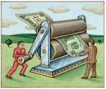 printing-money1