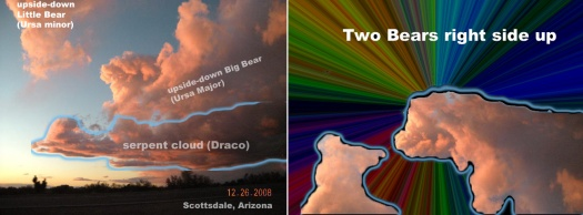 Sunset12_26_08 celestial cloud signs