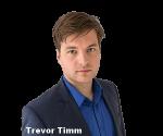 Trevor-Timm-R