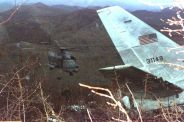 USAF_CT-43A_crash_1996