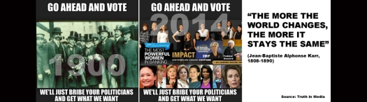 women-in-politics-and-banking1