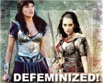 Xena-Warrior-Princess-xena-warrior-princess-7653892-1280-1024
