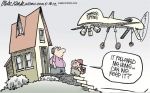 domestic-spying-drone-cartoon