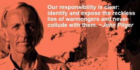 john_pilger_responsibility_460