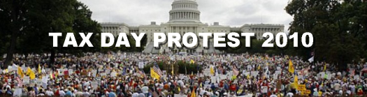 cropped-protest-capitol