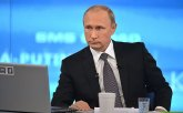 Putin_phone_in_3269413b