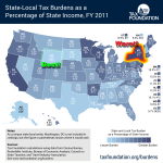 Tax US MAP
