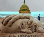 US Taxpayer
