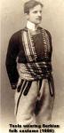 Нікола_Тэсла,_1880.