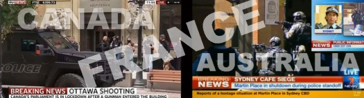 false-flag-terrorism-can-FRA-Aus-header