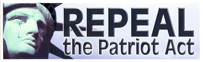 LS05_RepealThePatriotAct