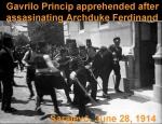gavrilo_princip_captured_in_sarajevo_19141