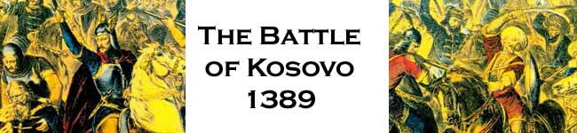 KosovoBnr