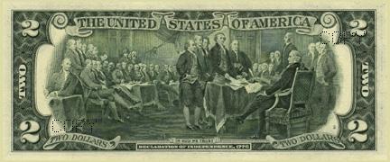 2dollarbill
