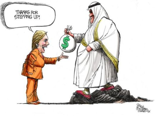 635676891156692865-BensonCOLOR--Hillary-Saudi-Money-05-20-15