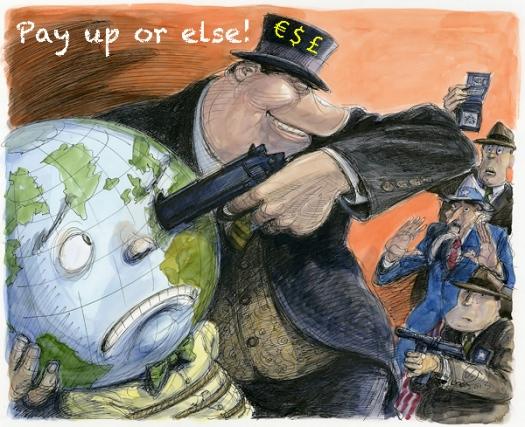 banks-too-big-to-jail