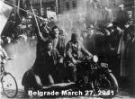 demonstracije_27-mart-19411