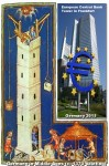 ECB Germany 1370 and 2015
