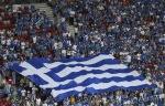 evro-2012-rossija-grecyja-17-5