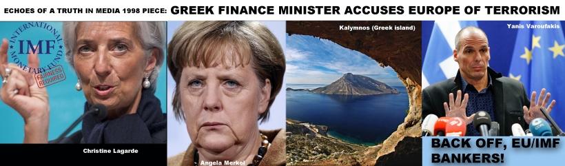 Greek crisis header 7-04-15
