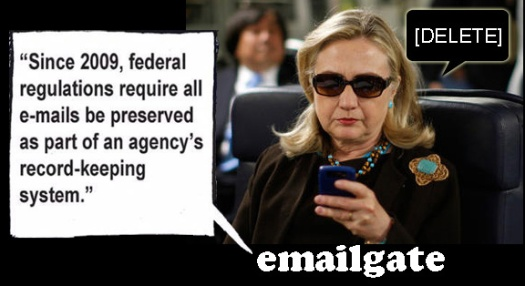 hillary-clintons-little-email-fuss