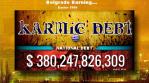 karmic-debt-header1
