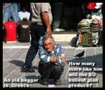 old-beggar